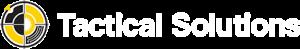 logo-white (1)